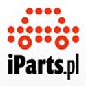 Sprzedaż części w iParts.pl