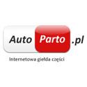 AutoParto.pl – giełda cześci używanych