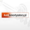 Sklep AutoAmortyzatory.pl