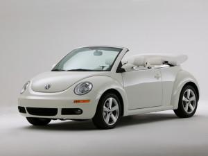 Volkswagen-New-Beetle-Cabrio