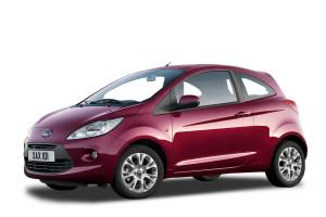 ford-ka-hatchback-2010-front-quarter-main