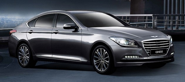 2014-Hyundai-Genesis-01-630x280