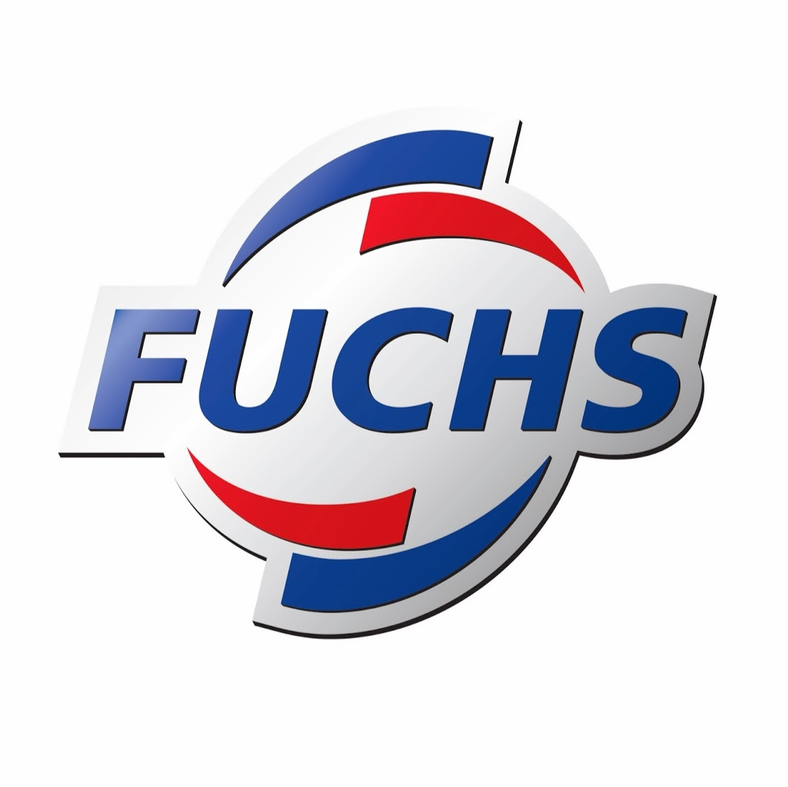 Request Fuchs Lubricants Logo Paint Booth Forza Motorsport Forums