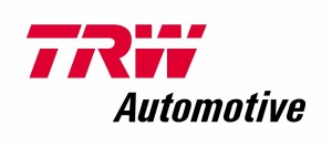 logo_TRW-Automotive