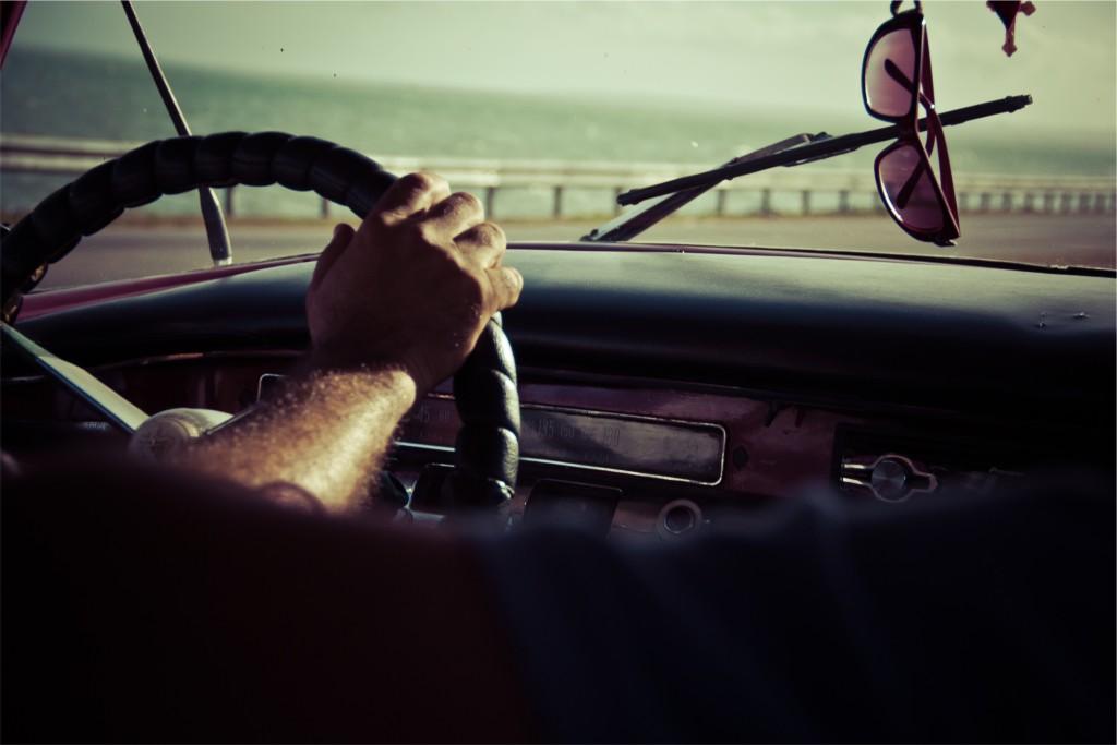 Sprawna naprawa - Bezpieczna droga